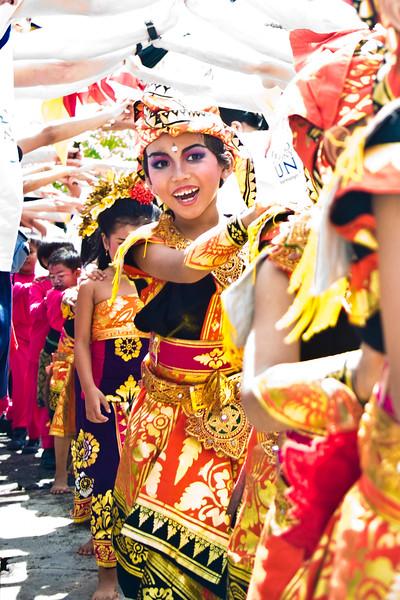 Bali 09 - 044.jpg