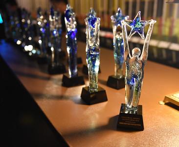 Focus Brasil Awards 2019