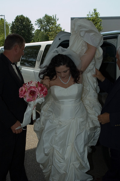 Legendre_Wedding_Arrival040.JPG