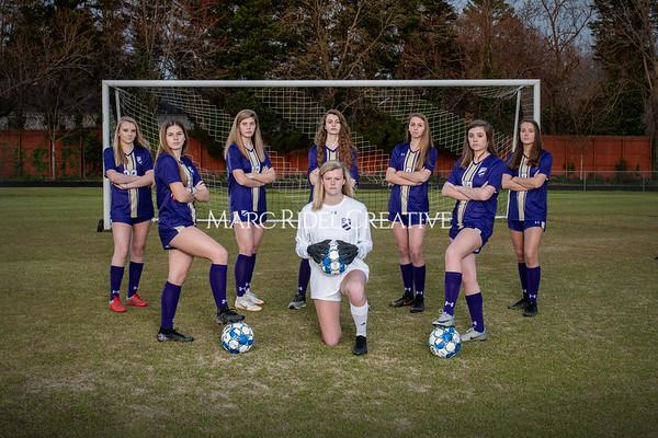 Lady Soccer Seniors.jpg