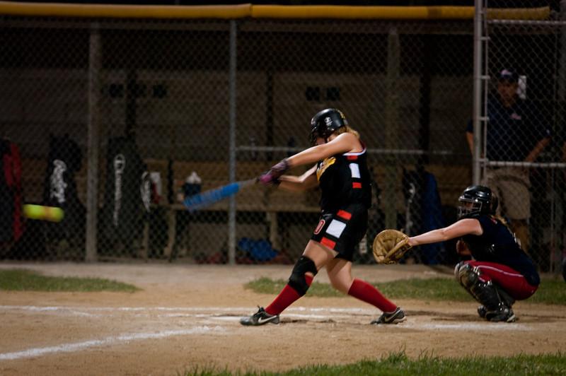 090627-RH Softball-5734.jpg
