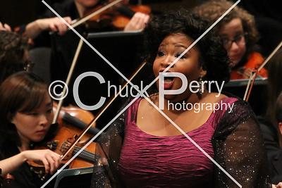 2016 UK Symphony Orchestra 10.28.16