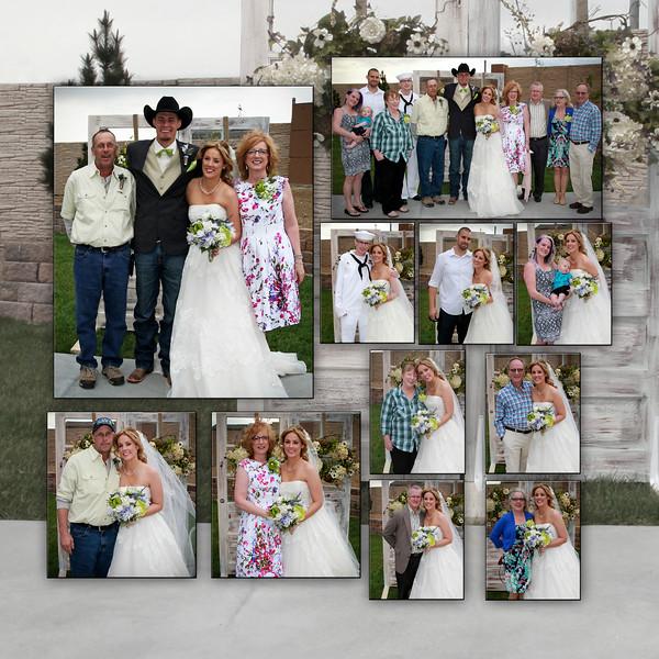 19 family.jpg