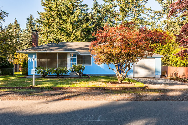 1005 NE 114th Ave.  Portland OR