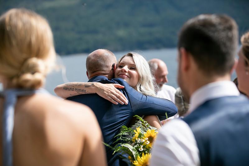 salmon-arm-wedding-photographer-highres-2191.jpg