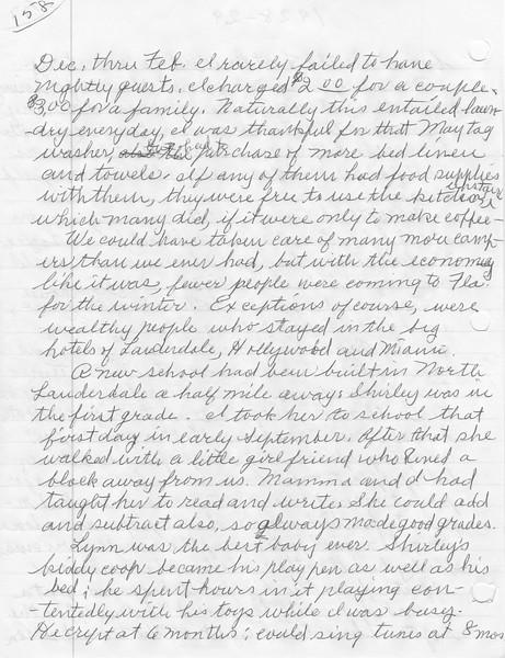 Marie McGiboney's family history_0158.jpg