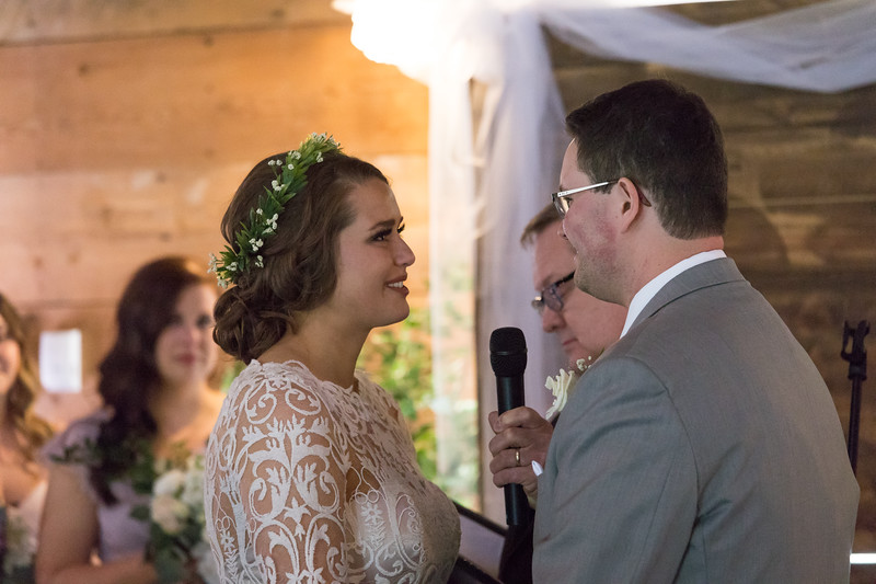 DosserWedding-609.jpg