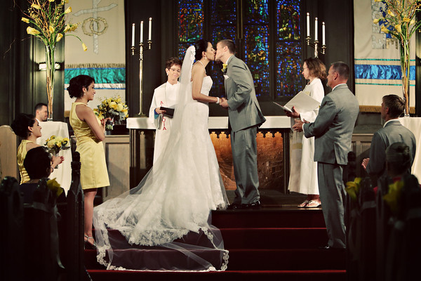 20120707 Ceremony