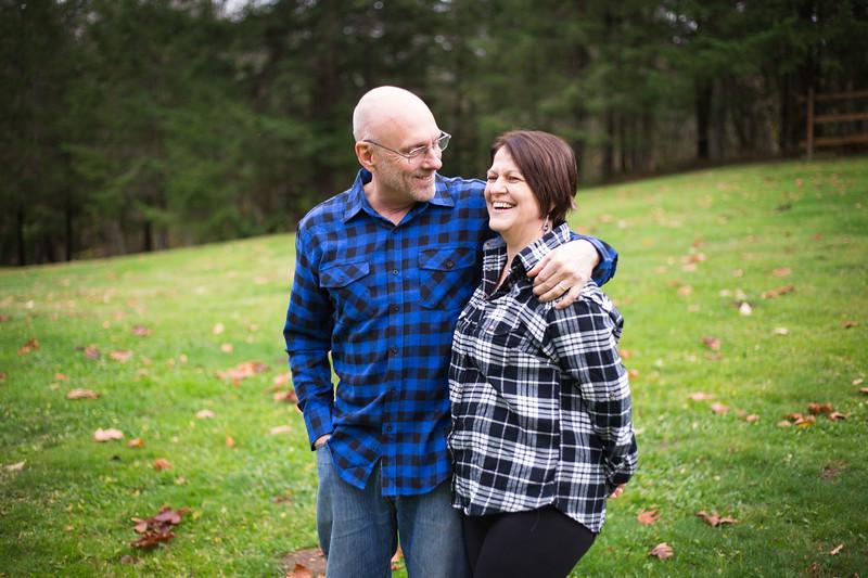 Allen Family Photos-21.jpg