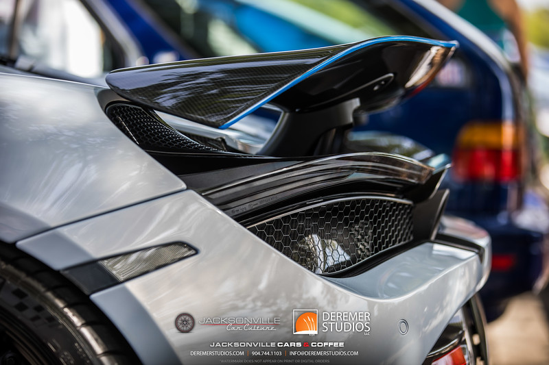 2019 05 Jacksonville Cars and Coffee 194B - Deremer Studios LLC