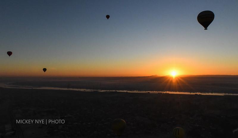 020720 Egypt Day6 Balloon-Valley of Kings-5177.jpg