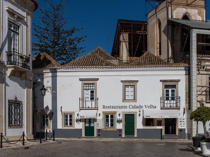 Faro 13.jpg