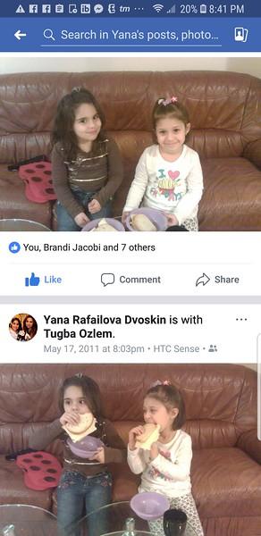 Screenshot_20181007-204122_Facebook.jpg