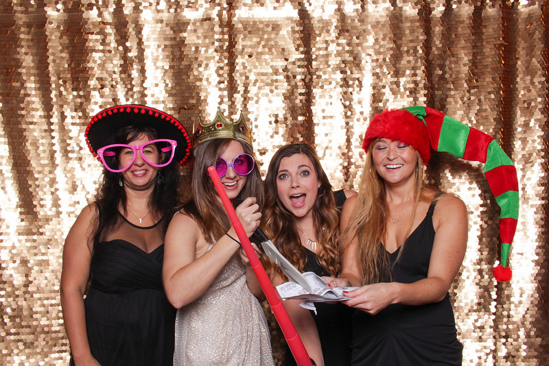 2014-12-17_ROEDER_Photobooth_Coinbase_HolidayParty_Singles_0063.jpg