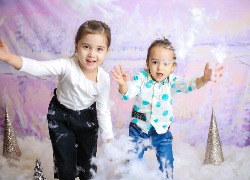 newport_babies_photography_holiday_photoshoot-6323.jpg