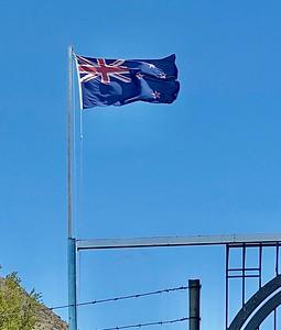 NZ 2020