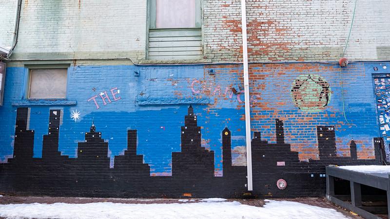 New-York-Dutchess-County-Poughkeepsie-Murals-Street-Art-17.jpg