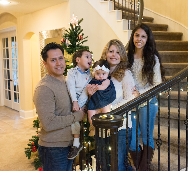 Houston-Family-Photo-Session-30.jpg