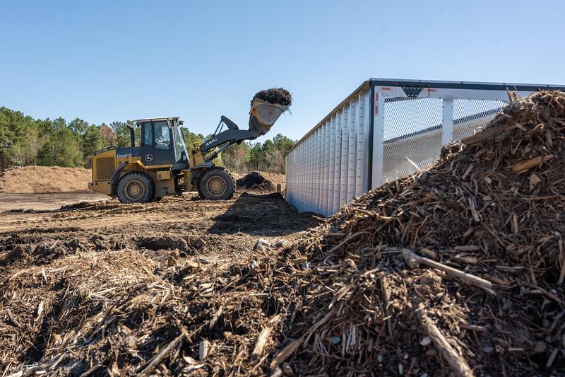 Moore-County-Landfill-414.jpg