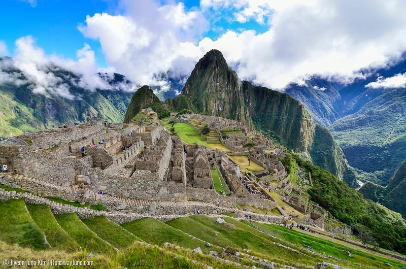 06.20_Machu Picchu-6352.jpg