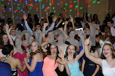June 19, 2014 Chelmsford 8th Grade Grad's