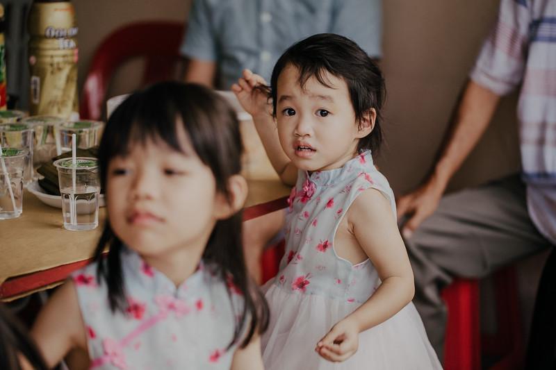 Choon Hon & Soofrine Morning Section-252.jpg