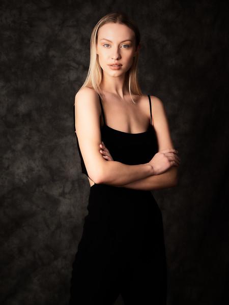 RGP022920-Major Models Emilie-Three Quarter Portrait in Black 1 - Full JPG - Screen Sharpened.jpg
