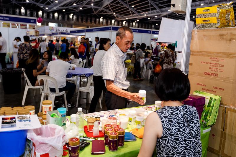 Exhibits-Inc-Food-Festival-2018-D1-217.jpg