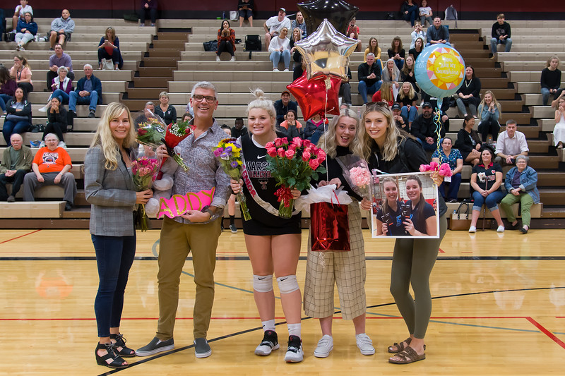 20181018-Tualatin Volleyball vs Canby-0400.jpg