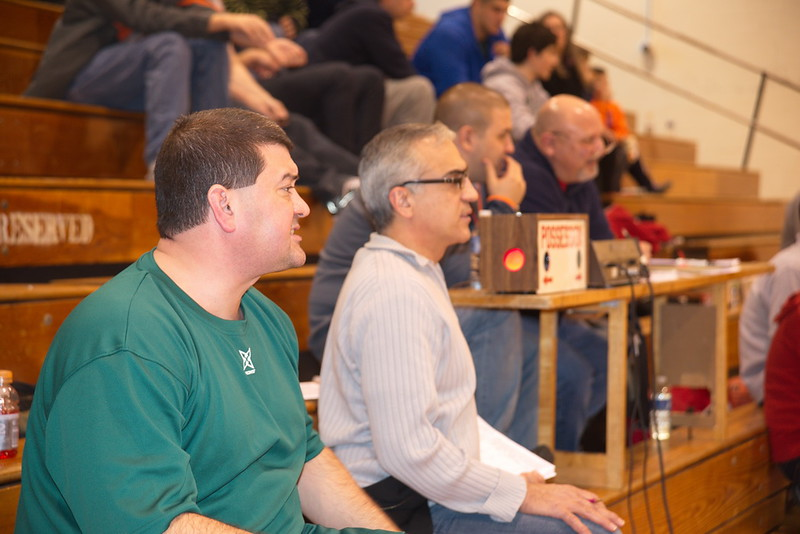 2013-01-18_GOYA_Basketball_Tourney_Akron_168.jpg