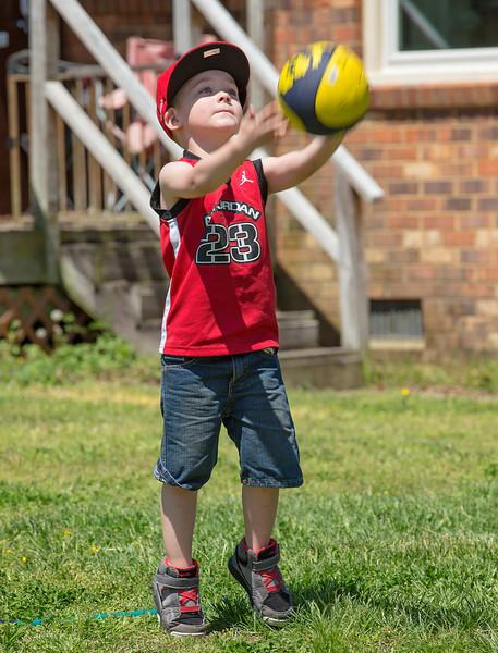 Jayden Shooting the ball.jpg