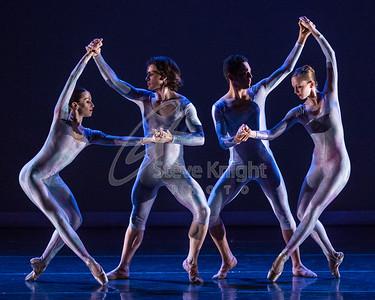 Burklyn Ballet 2013