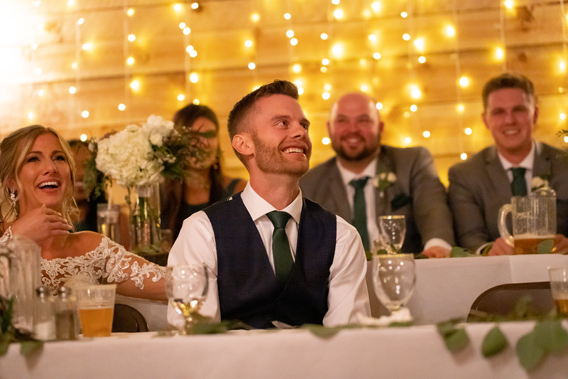 Blake Wedding-1260.jpg