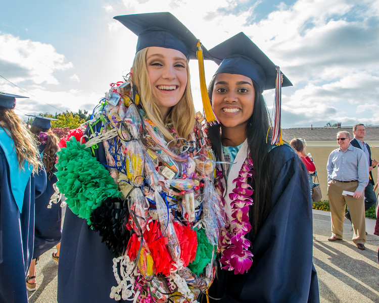 2018 TCCS Graduation-200.jpg