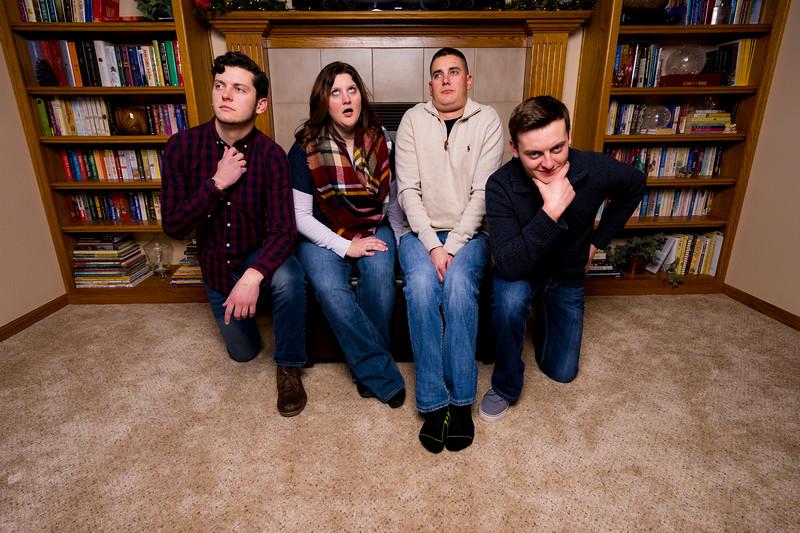 Family Portraits-DSC03316.jpg