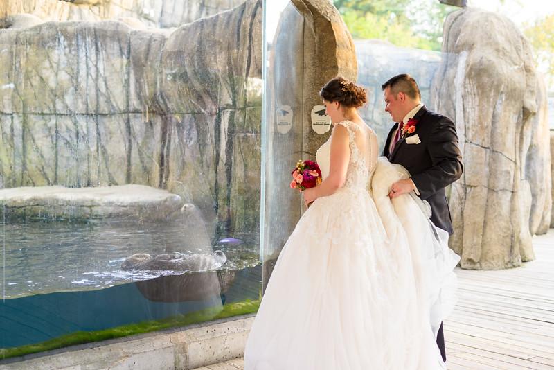 1478-Trybus-Wedding.jpg