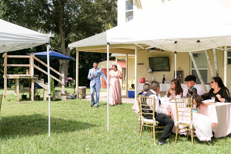 Carlos + Francy Wedding-219.jpg