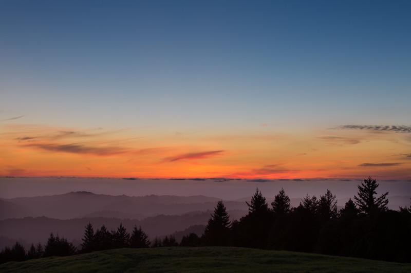 _BD_4412_LVP_sunset-2.jpg