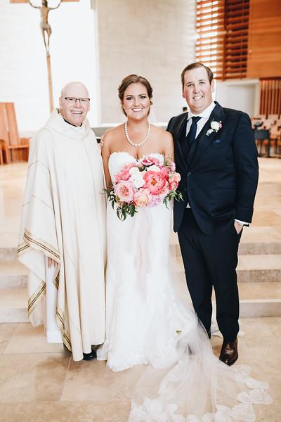 Zieman Wedding (374 of 635).jpg