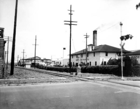 Main-S-Line-1944a.jpg