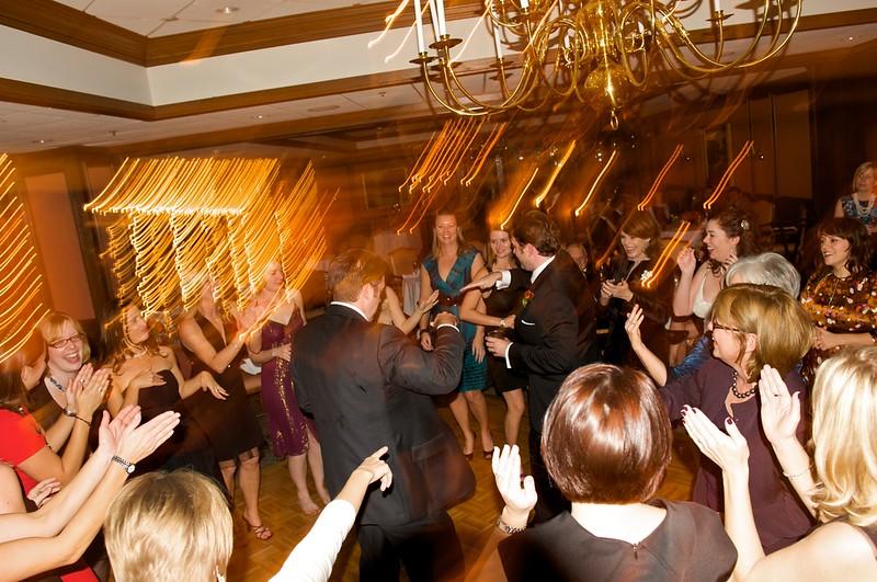 20091128_reception_451.jpg