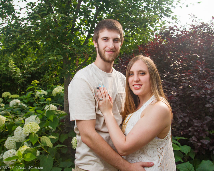 Tasha and Brandon Engagement-2.jpg