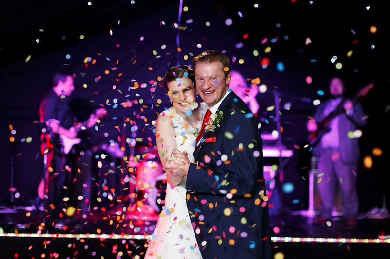 wedding-photographer-first-dance-greenwoods-(49).jpg
