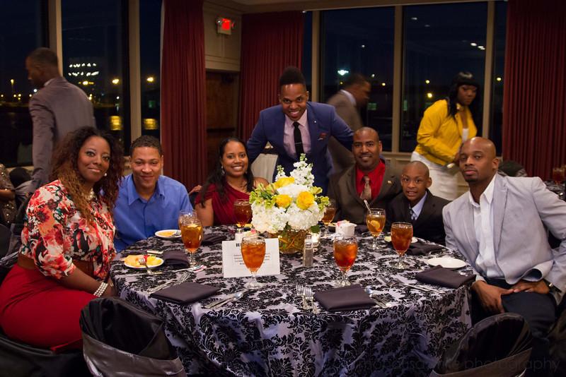 Pastor Will's Anniversary-50.jpg