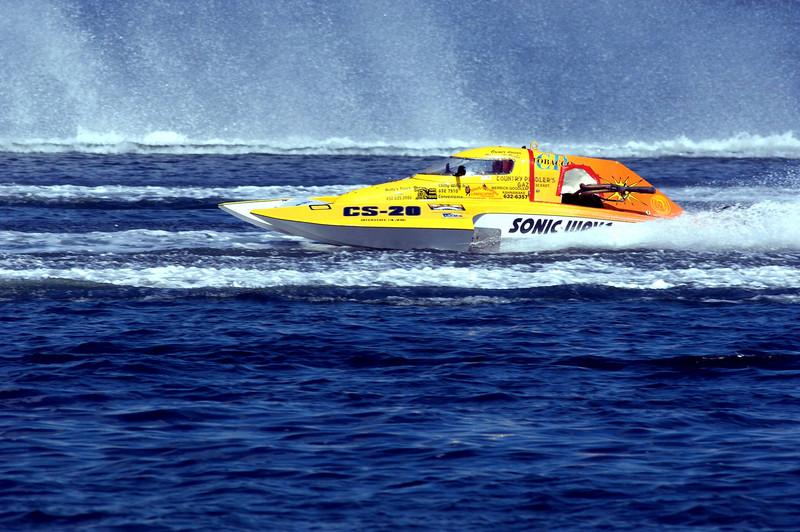 20070930 Hydrofest-1135.JPG