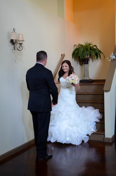 McAfoos Wedding 2014-132.jpg