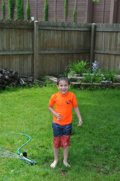 2015-06-09 Summertime Sprinkler Fun 020.JPG