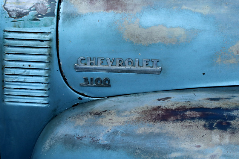 Patina Chevy Truck IMG_8095.jpg