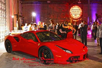 DreamCars_Social_Media_Images