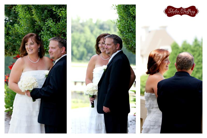 Semratedu and Ray wedding-4.jpg